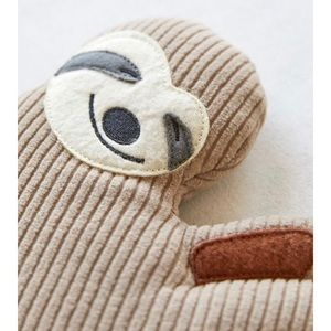 Urban Outfitters sloth heating pad